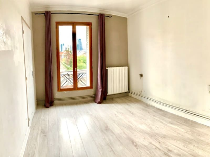 Vente appartement La garenne colombes 330 000€ - Photo 7
