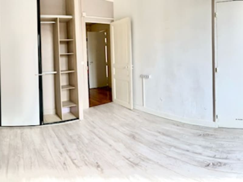 Vente appartement La garenne colombes 330 000€ - Photo 8