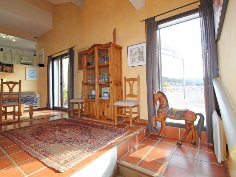 Vente maison / villa Collioure 640000€ - Photo 3