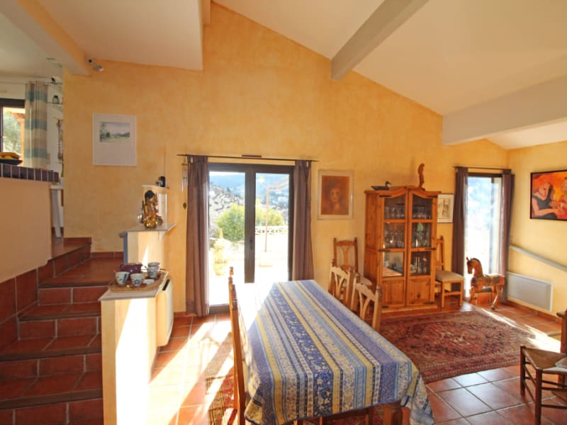 Vente maison / villa Collioure 640000€ - Photo 4