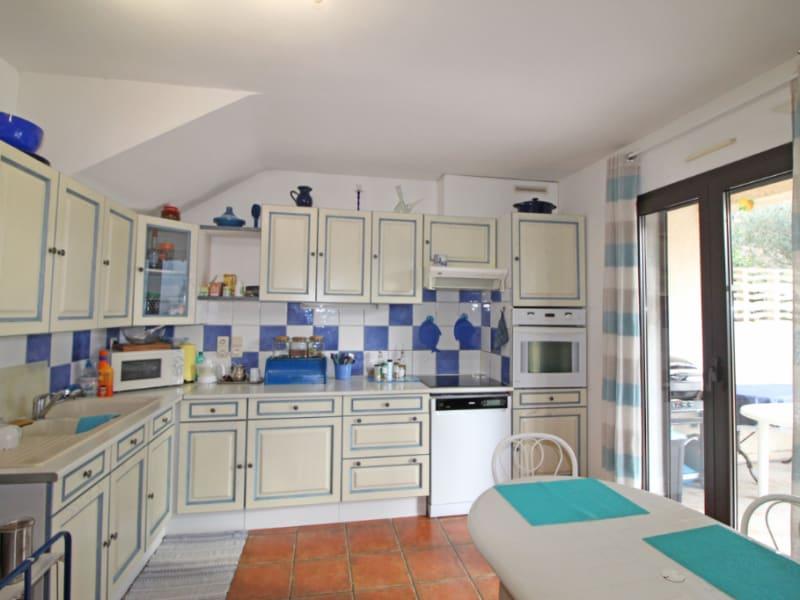 Vente maison / villa Collioure 640000€ - Photo 5