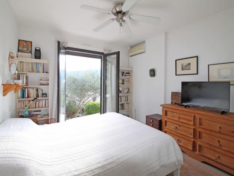 Vente maison / villa Collioure 640000€ - Photo 7