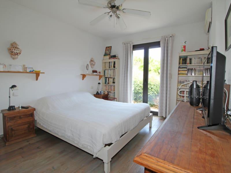 Vente maison / villa Collioure 640000€ - Photo 8