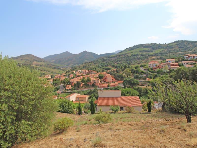 Vente maison / villa Collioure 640000€ - Photo 12