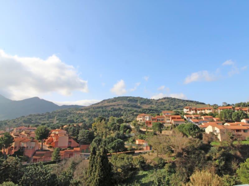 Vente maison / villa Collioure 640000€ - Photo 13