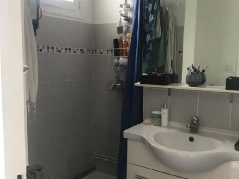 Venta  casa Tain l hermitage 249000€ - Fotografía 7