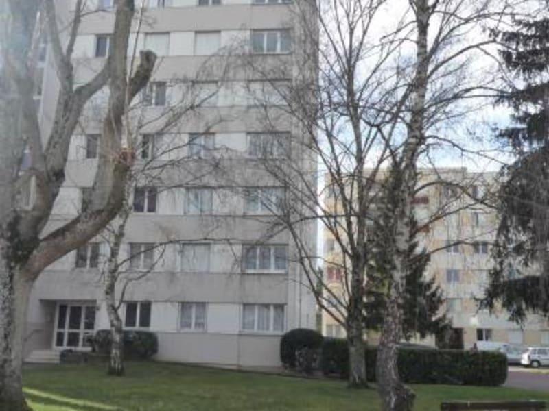 Location appartement Dijon 320€ CC - Photo 5
