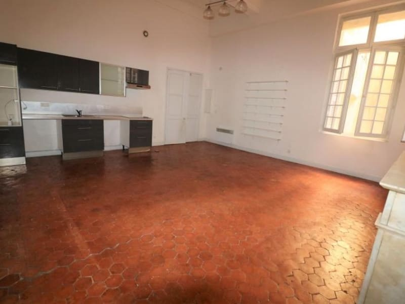 Deluxe sale apartment Aix en provence 320 000€ - Picture 2