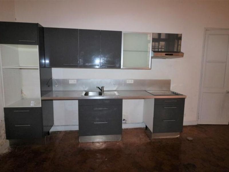 Venta de prestigio  apartamento Aix en provence 320000€ - Fotografía 3