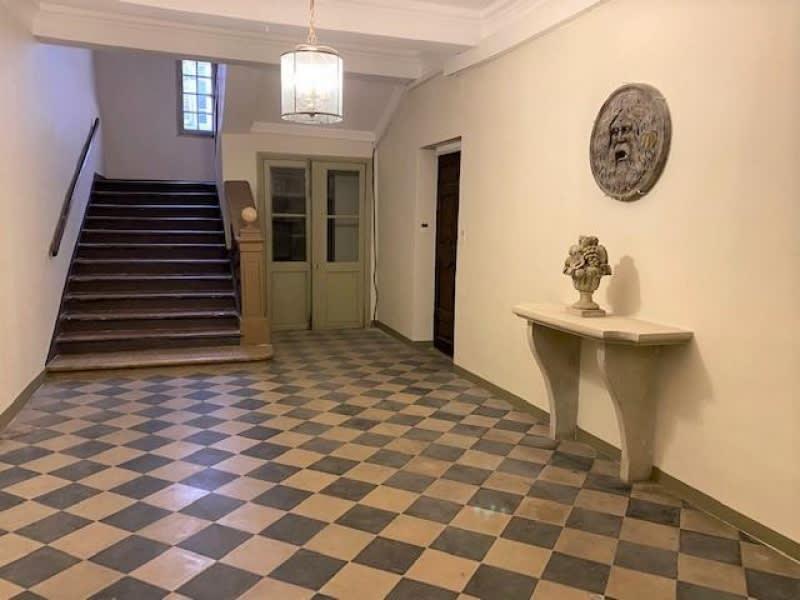 Venta de prestigio  apartamento Aix en provence 320000€ - Fotografía 4