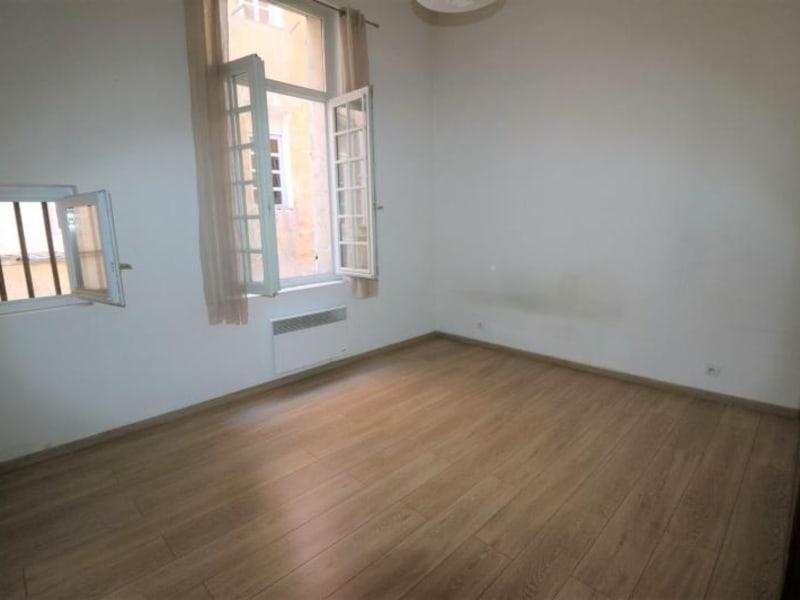 Venta de prestigio  apartamento Aix en provence 320000€ - Fotografía 5