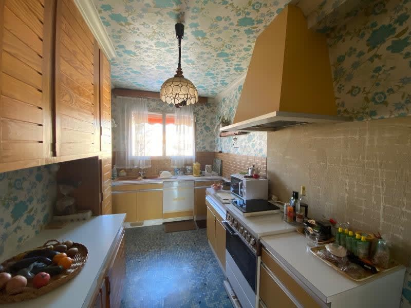 Venta  apartamento Maisons-laffitte 515000€ - Fotografía 3