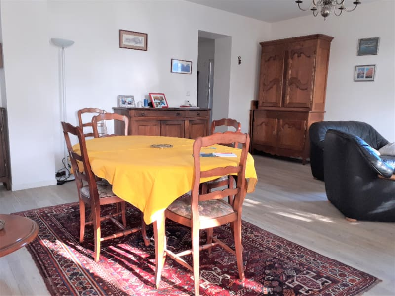 Sale house / villa Saint brevin les pins 491 150€ - Picture 4