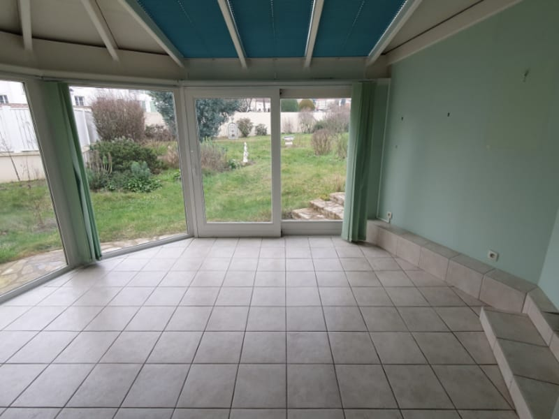 Location maison / villa Montlhery 1 500€ CC - Photo 4