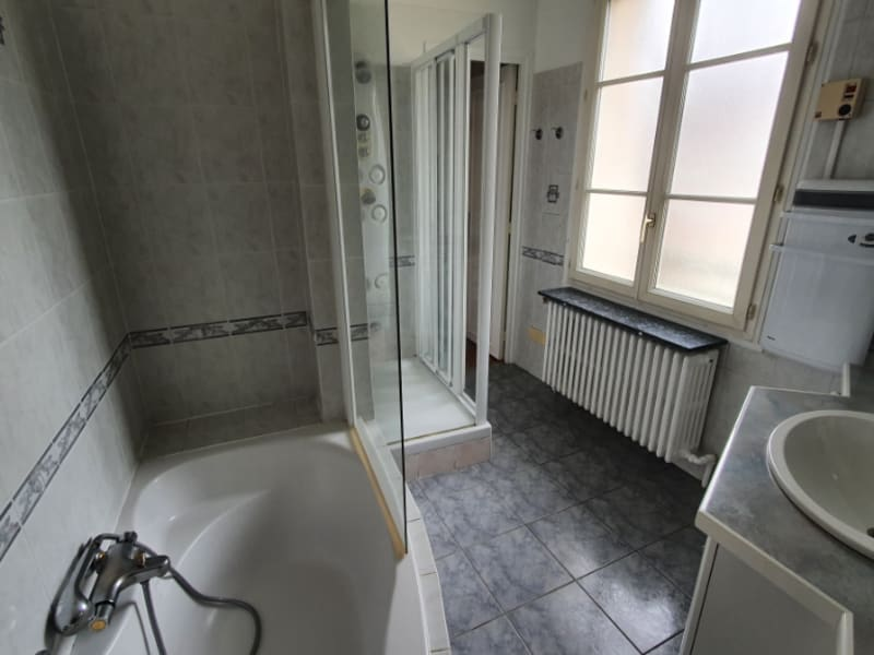 Location maison / villa Montlhery 1 500€ CC - Photo 6