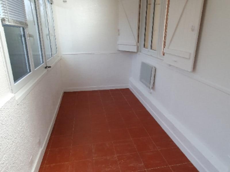 Location maison / villa Ballainvilliers 480€ CC - Photo 2