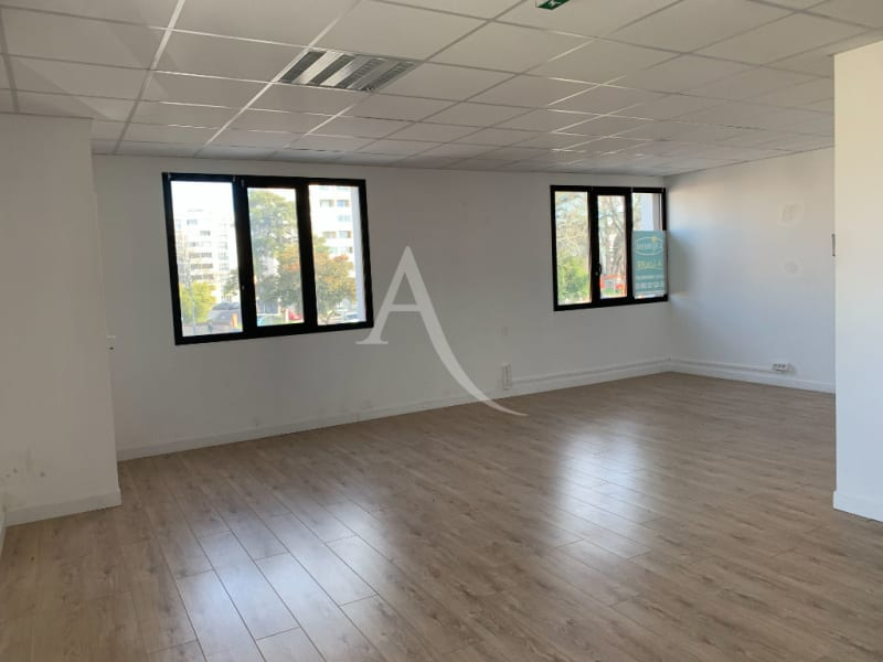 Rental empty room/storage Colomiers 1 510€ CC - Picture 3