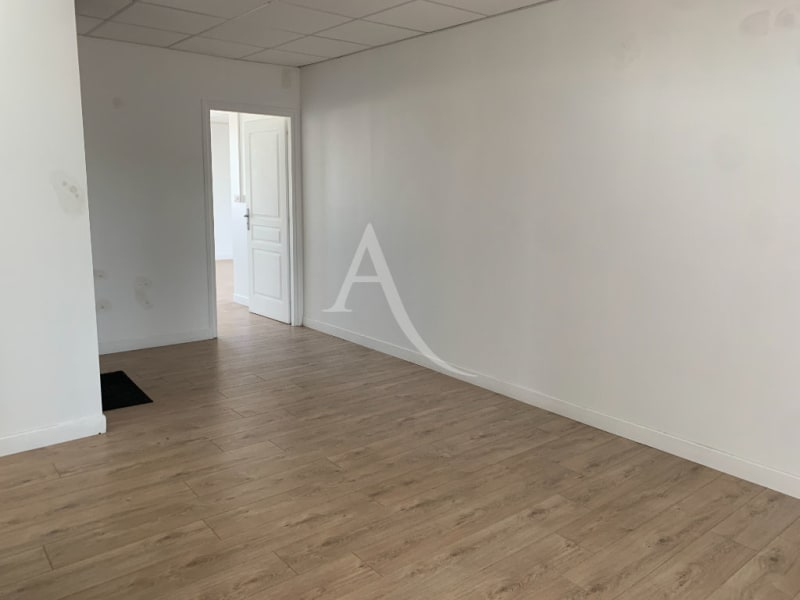 Rental empty room/storage Colomiers 1 510€ CC - Picture 4