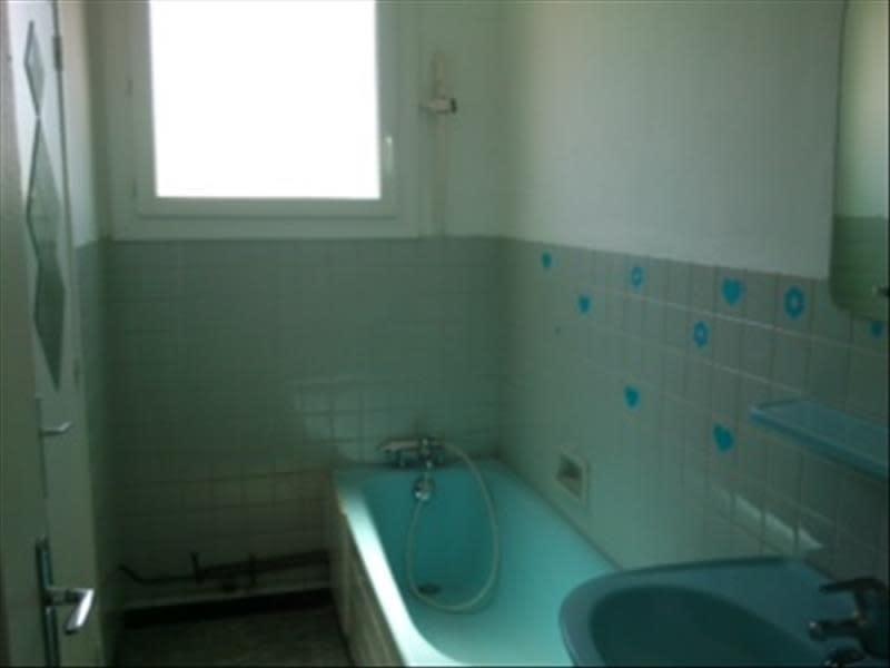 Rental apartment L union 591,62€ CC - Picture 3