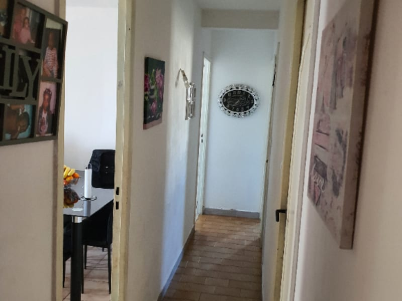 Sale apartment Marseille 14ème 62 000€ - Picture 6
