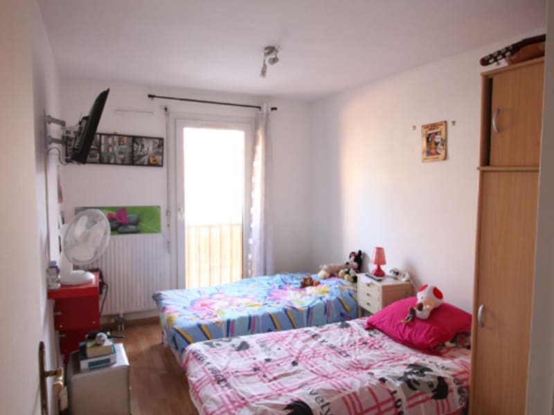 Sale apartment Marseille 13ème 185000€ - Picture 8