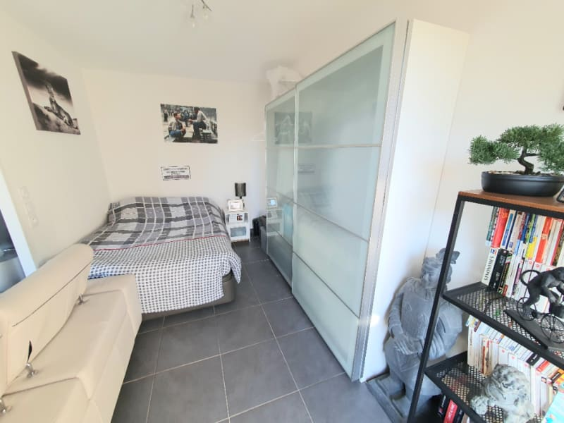 Sale apartment Marseille 13ème 172 800€ - Picture 4