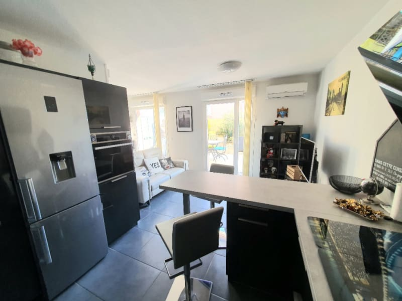 Sale apartment Marseille 13ème 172 800€ - Picture 6