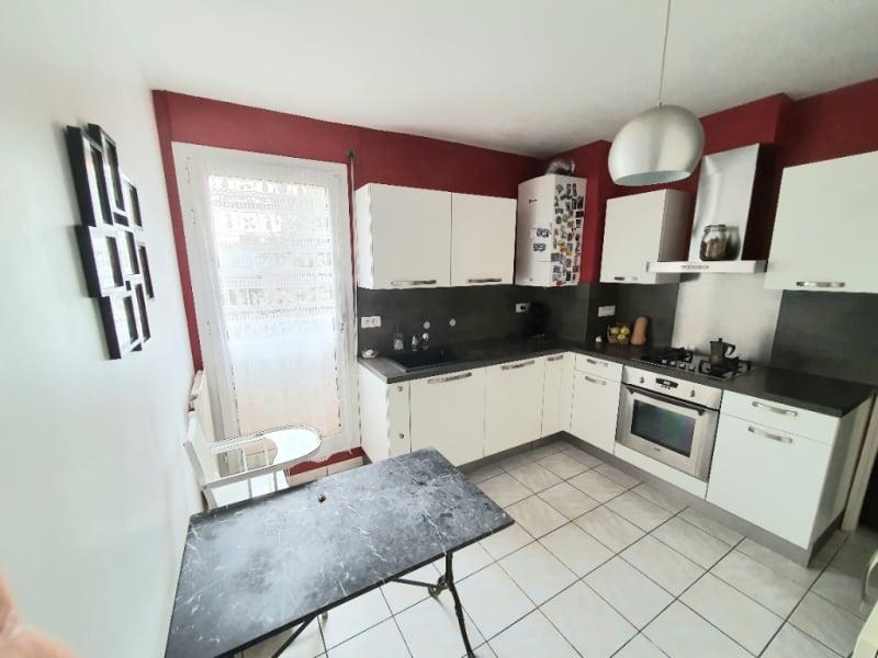 Vente appartement Marseille 13ème 243000€ - Photo 3