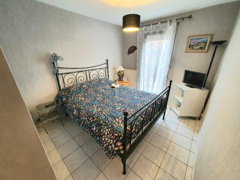 Vente appartement Marseille 13ème 243000€ - Photo 4