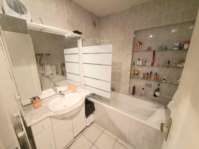 Vente appartement Marseille 13ème 243000€ - Photo 5