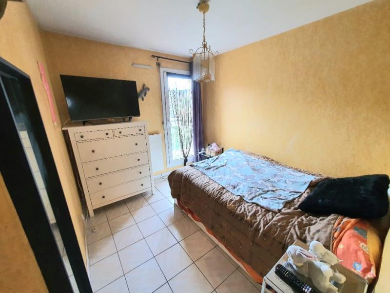 Vente appartement Marseille 13ème 243000€ - Photo 9