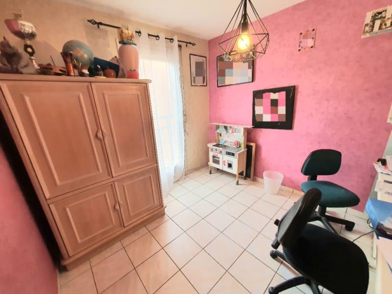 Vente appartement Marseille 13ème 243000€ - Photo 10