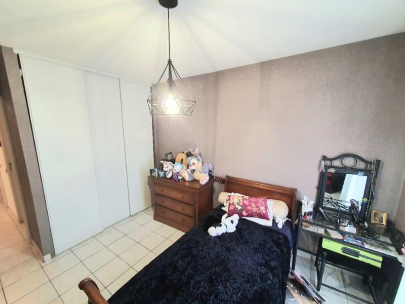 Vente appartement Marseille 13ème 243000€ - Photo 11
