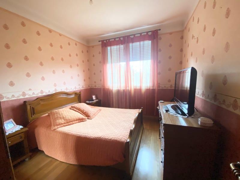 Sale house / villa Montesson 547000€ - Picture 3