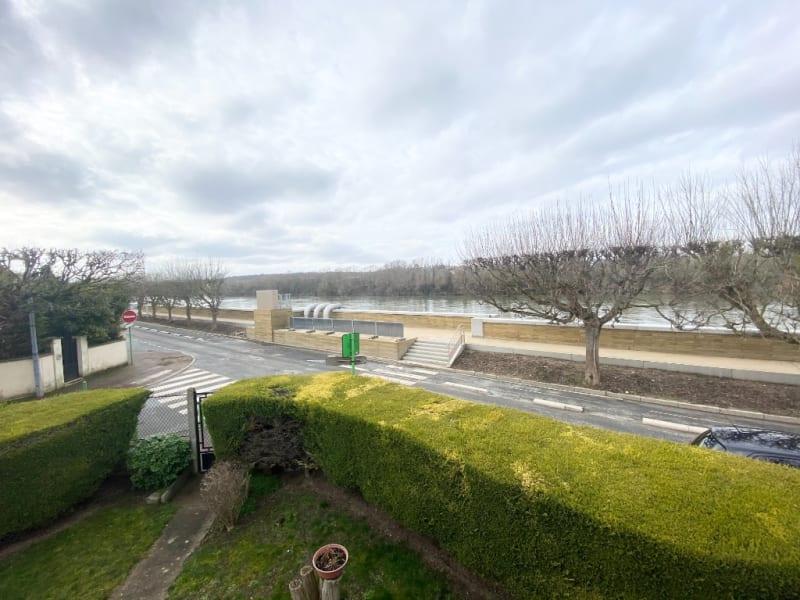 Sale house / villa Montesson 547000€ - Picture 5