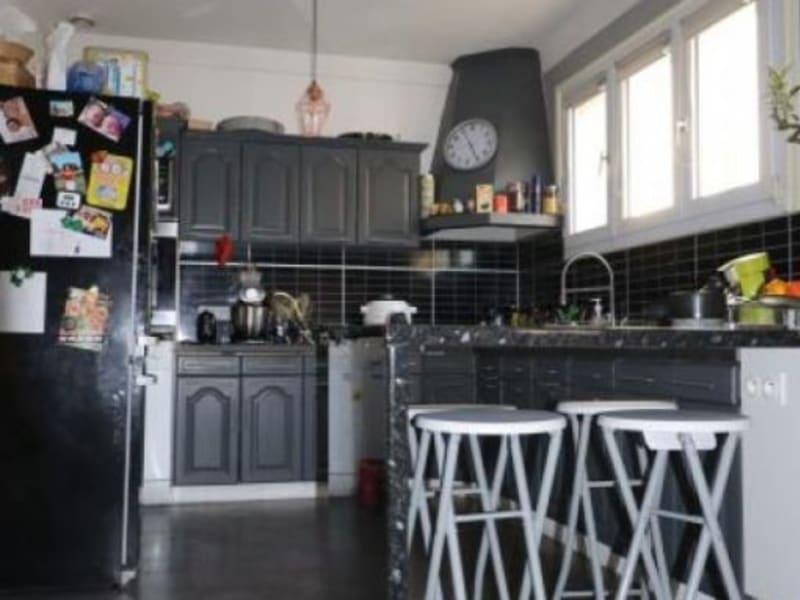 Sale apartment Brest 129800€ - Picture 4