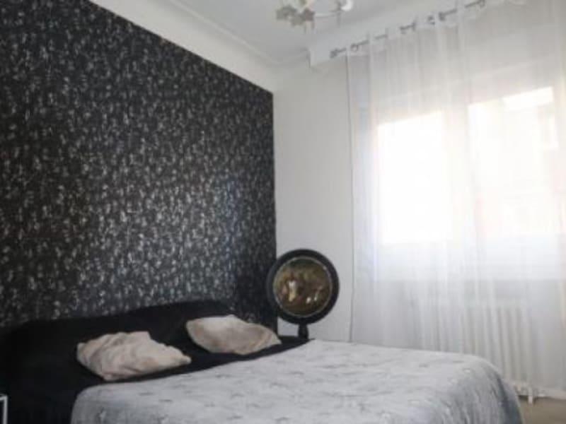Sale apartment Brest 129800€ - Picture 5