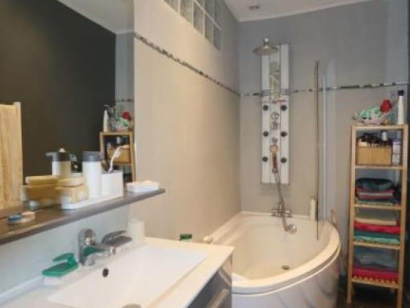 Sale apartment Brest 129800€ - Picture 7
