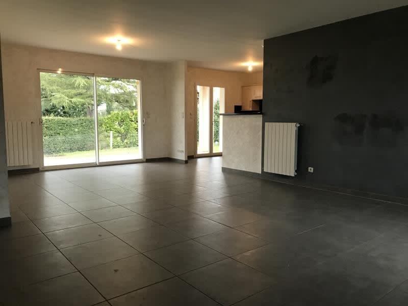 Sale house / villa Albi 274560€ - Picture 2