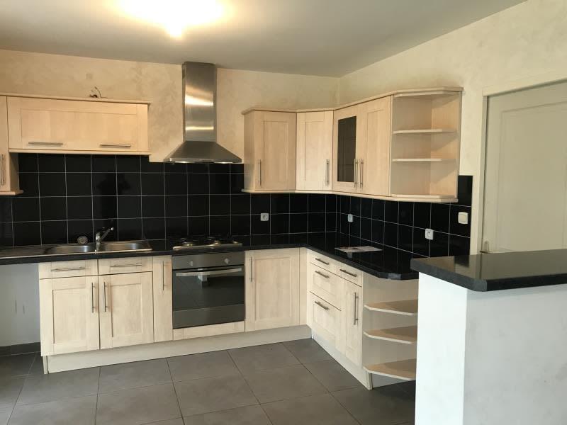 Sale house / villa Albi 274560€ - Picture 3