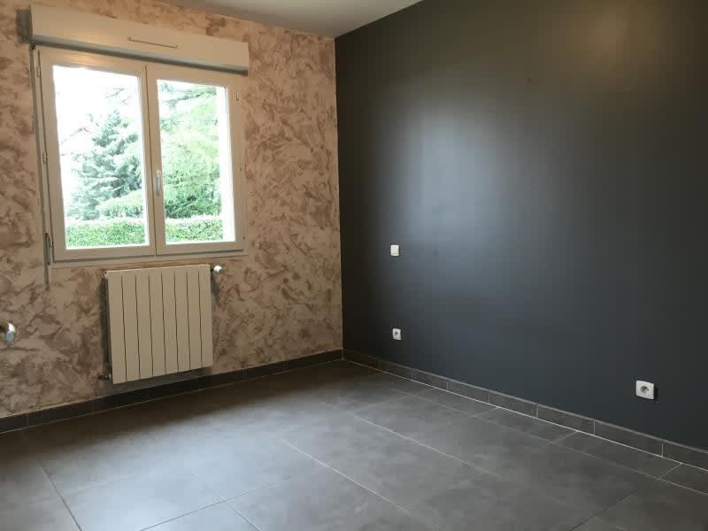 Sale house / villa Albi 274560€ - Picture 4