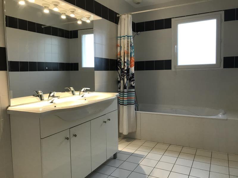 Sale house / villa Albi 274560€ - Picture 6
