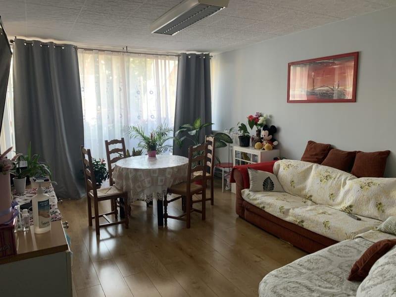 Vente appartement Villemomble 222000€ - Photo 1
