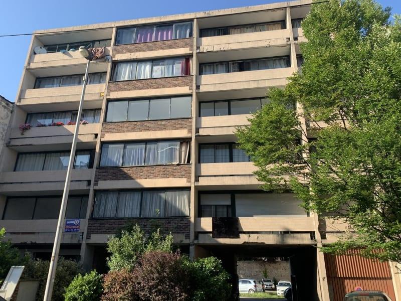 Vente appartement Villemomble 222000€ - Photo 7