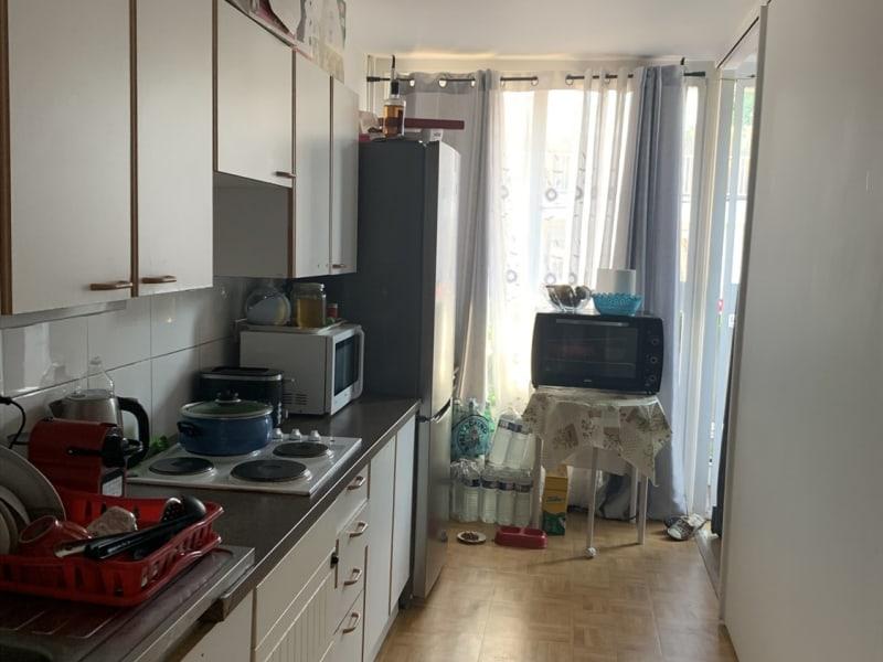 Vente appartement Villemomble 222000€ - Photo 4