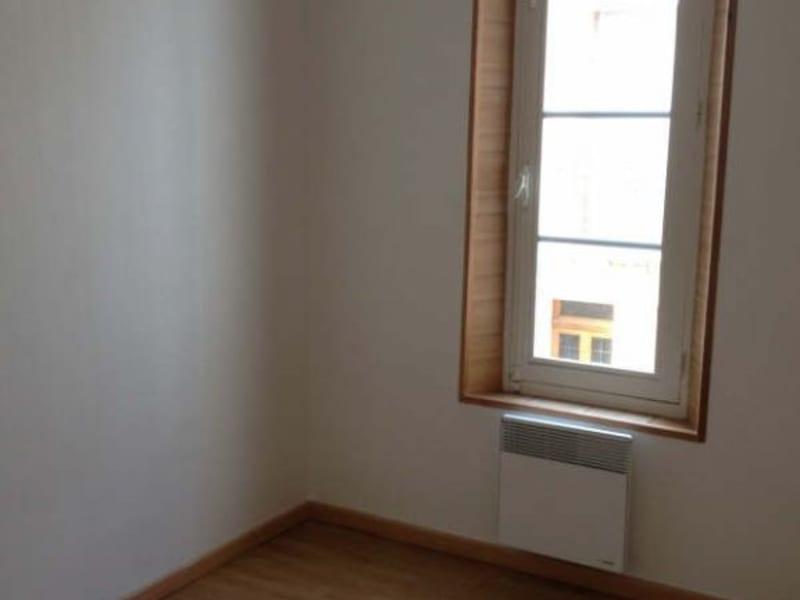 Location appartement Villemur sur tarn 446€ CC - Photo 3