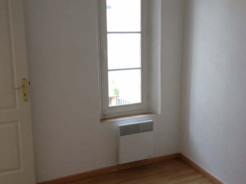 Location appartement Villemur sur tarn 446€ CC - Photo 5