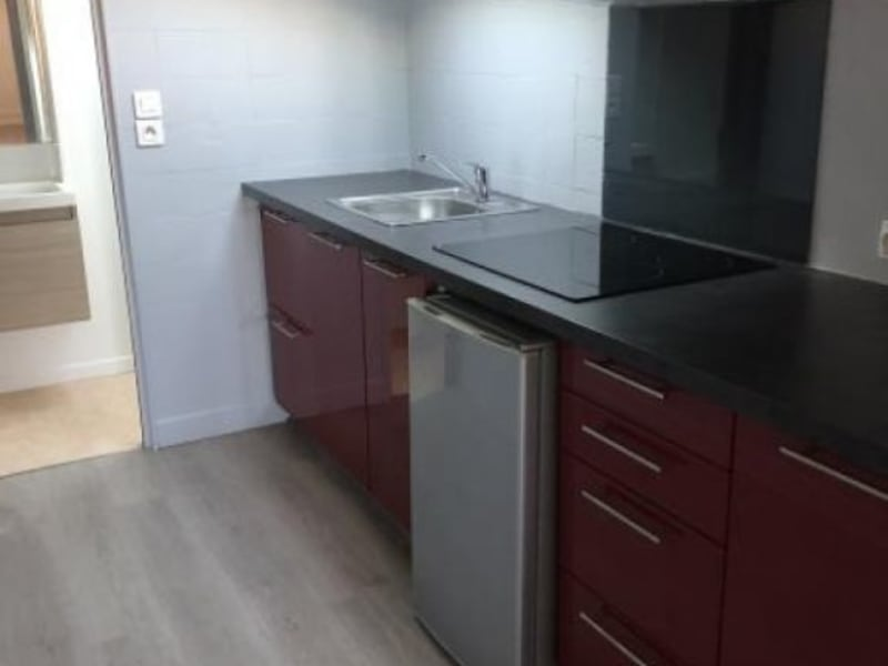 Location appartement Toulouse 390€ CC - Photo 3