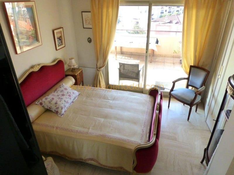 Alquiler  apartamento Cannes 1750€ CC - Fotografía 4