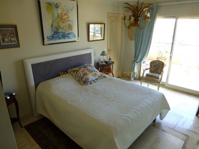 Rental apartment Cannes 1 750€ CC - Picture 6